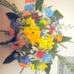 Arrangements Floraux - Fleuriste Gascon à Terrebonne