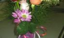Fleuriste Gascon – Arrangements Floraux