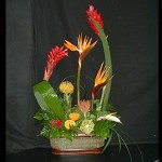 Arrangements Floraux Terrebonne