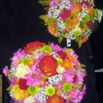Bouquets - Fleuriste Terrebonne