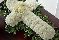 Fleuriste Gascon – Funérailles