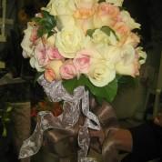 Signification de la couleur des roses